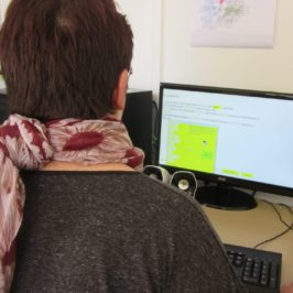 Informatique : initiation pour un usage personnel et professionnel