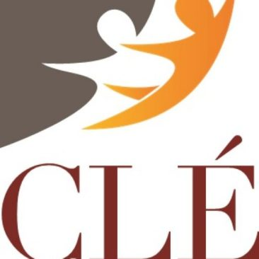 L'association CLE