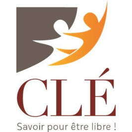L'association CLE propose des formations