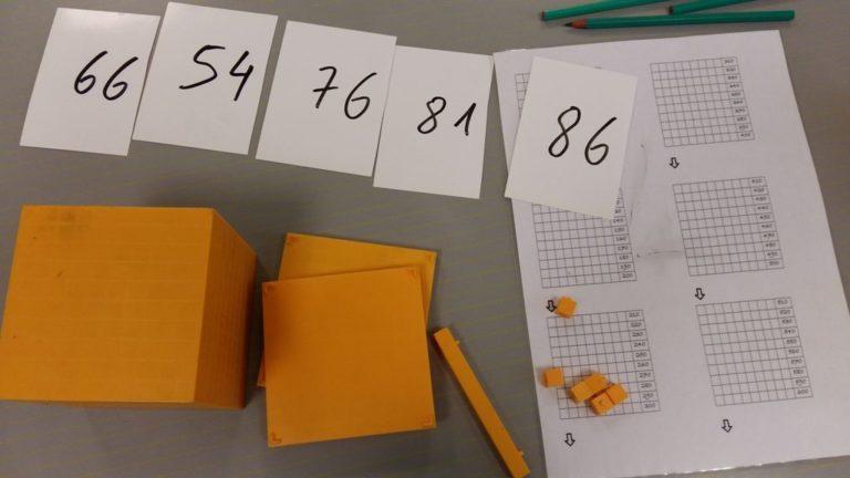 Formation mathematiques esat atelier mecanique