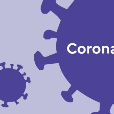 Coronavirus Covid-19 : qu'est-ce que c'est ?