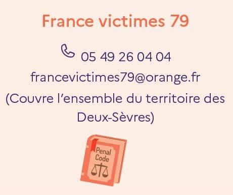 Violences - Témoins: donnez l'alerte