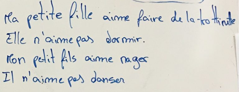 2020-06-11-preferences-famille03