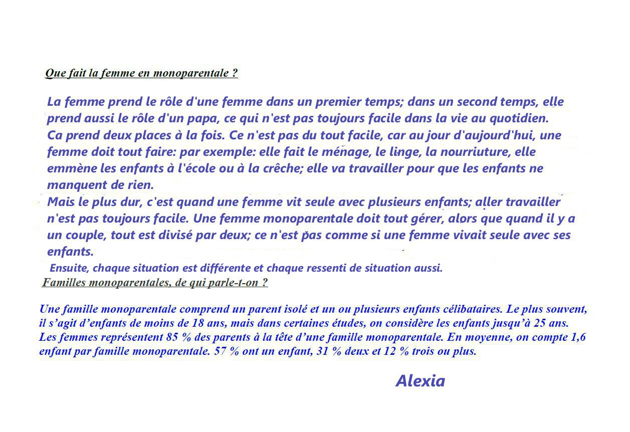 20210308-journee-droits-femme-alexia3