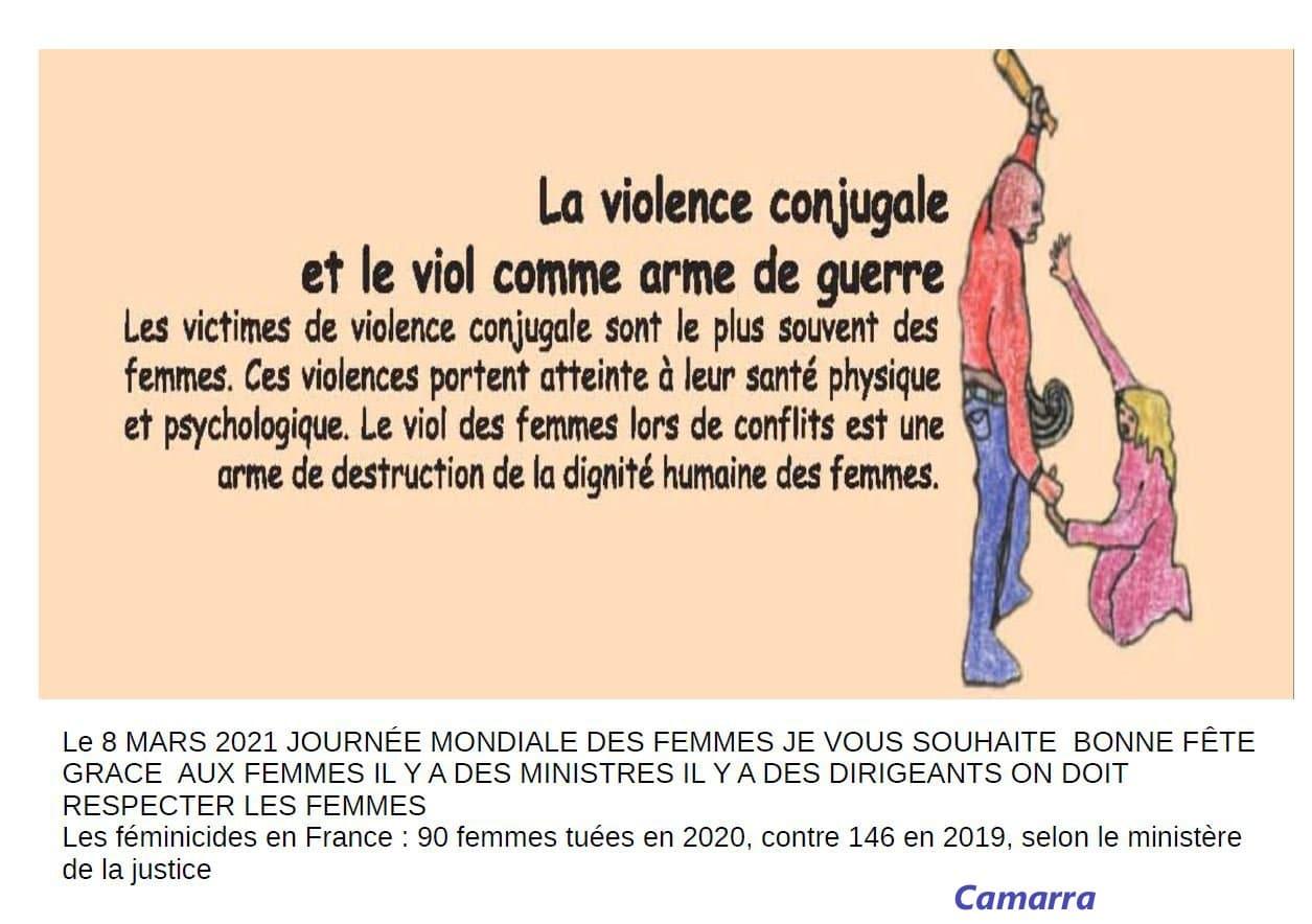 20210308-journee-droits-femme-camarra