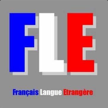 Pour construire sa vie en France