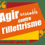 Label_Agir-ENSEMBLE_JNAI