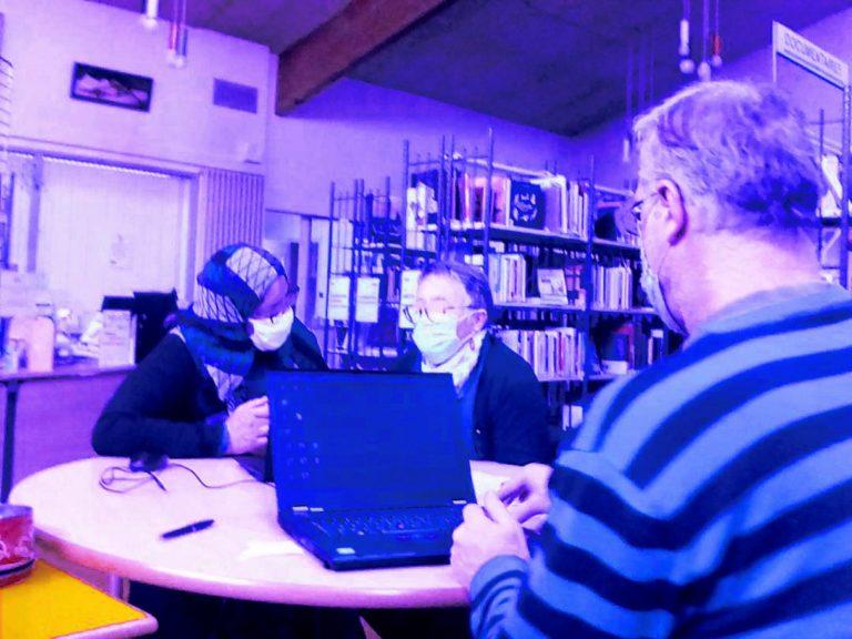 cafe-numérique-thouars-2021-trimestre1 (1)