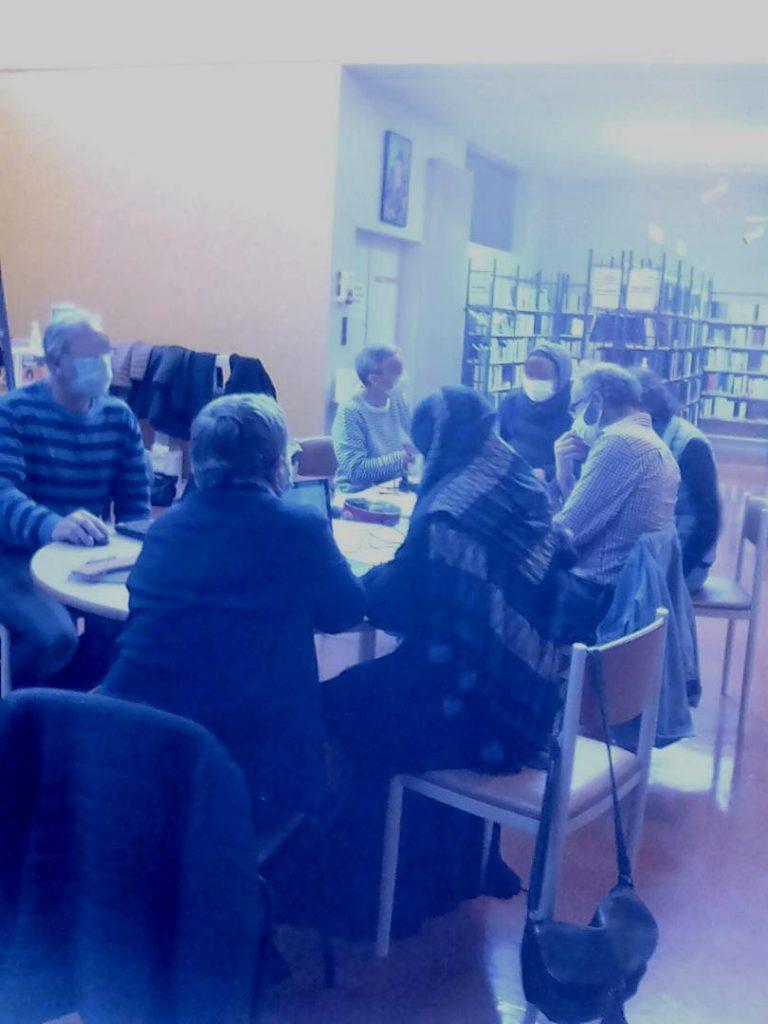 cafe-numérique-thouars-2021-trimestre1 (2)