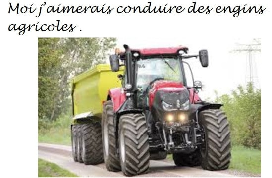 2021-05-jordan-vaches-tracteurs2
