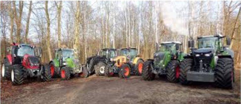 2021-05-jordan-vaches-tracteurs3