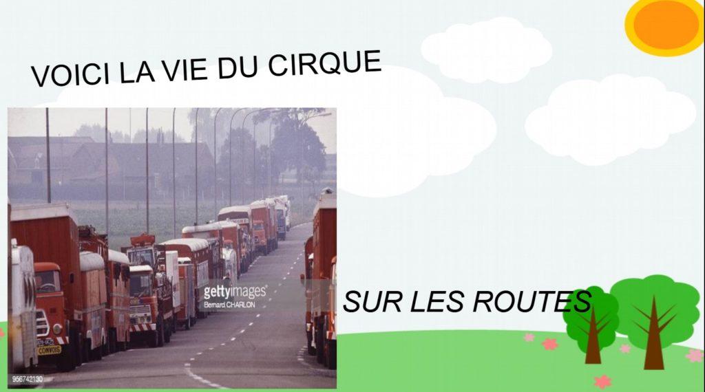 2021-07-22-cirque02