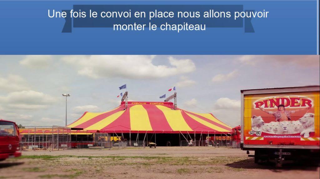 2021-07-22-cirque03