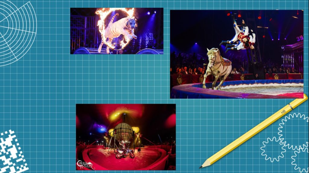 2021-07-22-cirque07