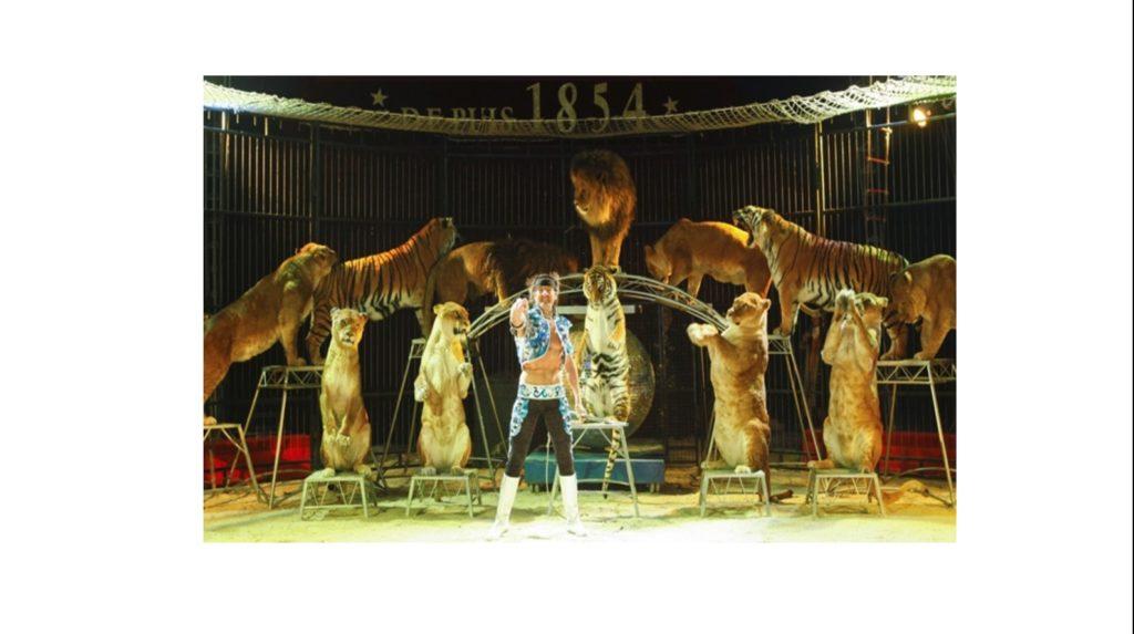 2021-07-22-cirque09