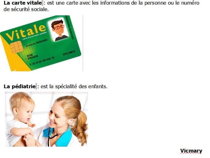 2021-07-25-sante-moncoutant-vicmary02