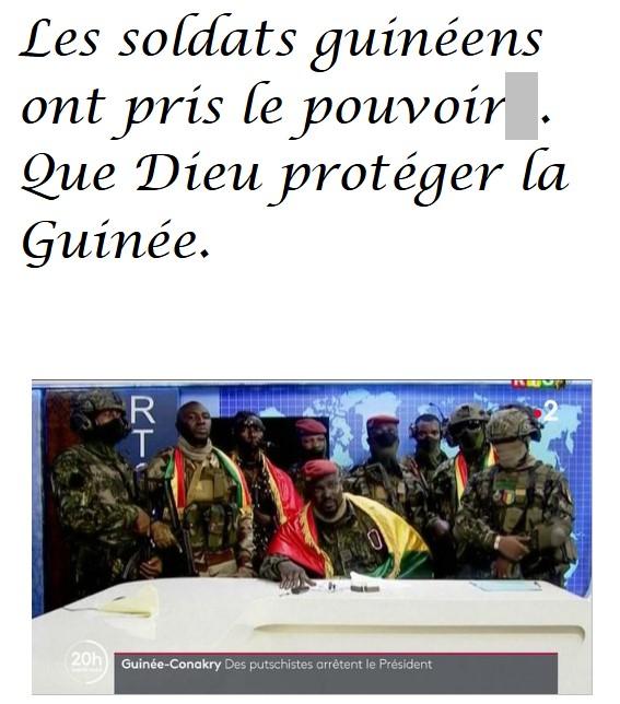 2021-09-13-bountouraby-guinee