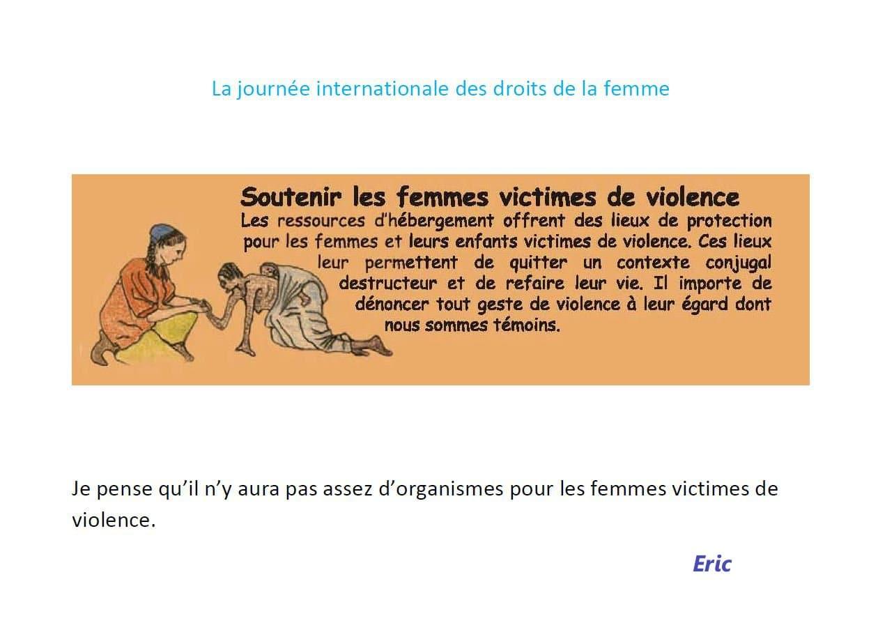 20210308-journee-droits-femme-eric