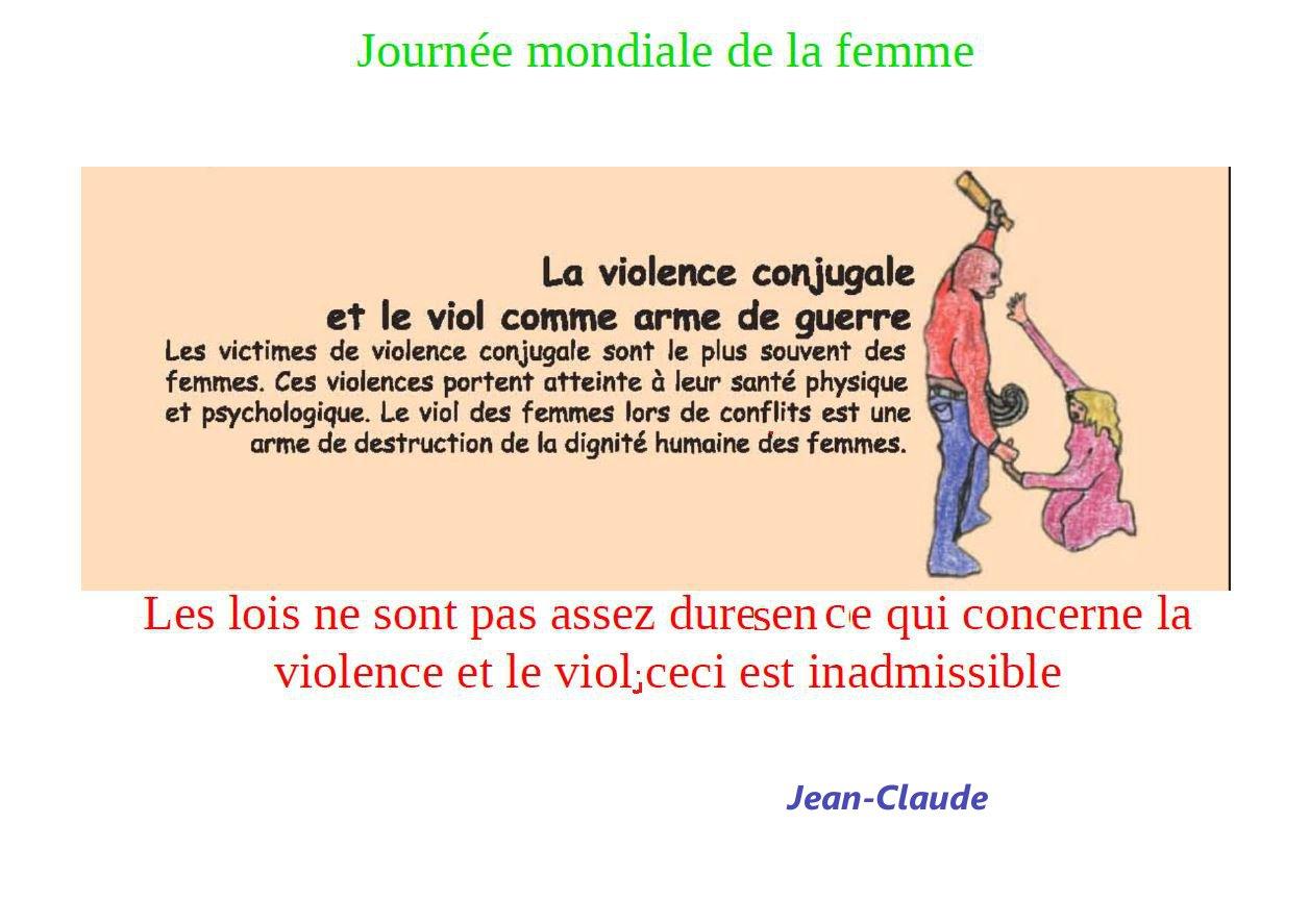 20210308-journee-droits-femme-jeanclaude