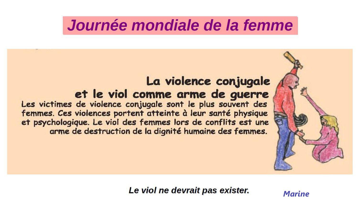 20210308-journee-droits-femme-marine1