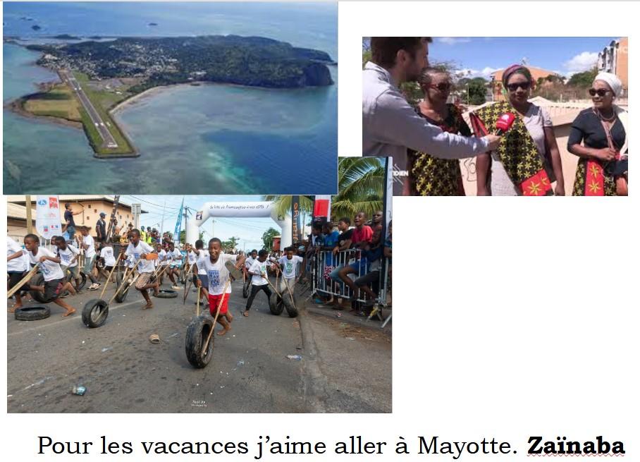 vacances-zainaba01