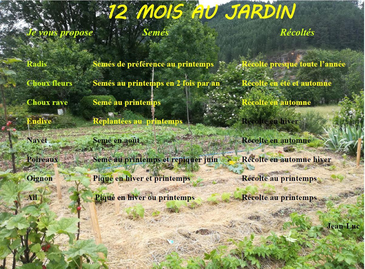 jardins-jean-luc