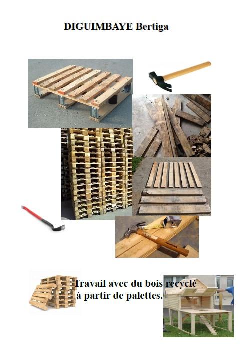 ateliers-du-bois-bertiga1