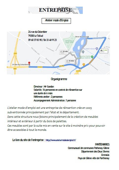 ateliers-du-bois-bertiga2