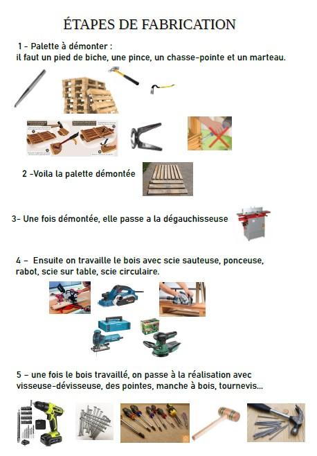 ateliers-du-bois-bertiga3