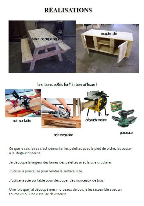 ateliers-du-bois-bertiga5