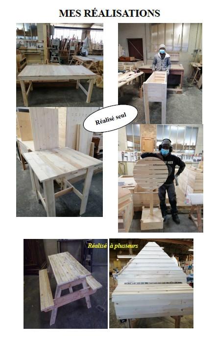 ateliers-du-bois-bertiga6